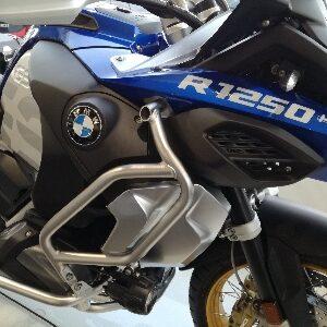 BMW R1250 GS ADV
