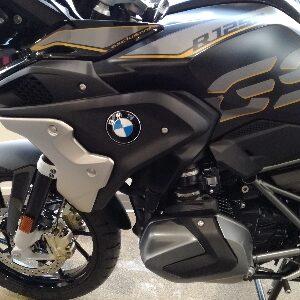 BMW R1250 GS